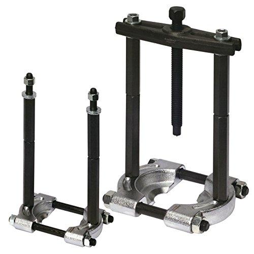 Bearing Puller Tool (Bike Service Werkzeug Lagern (Werkzeug Motor)/Mechanical Bearing Puller Set (Engine Tools))