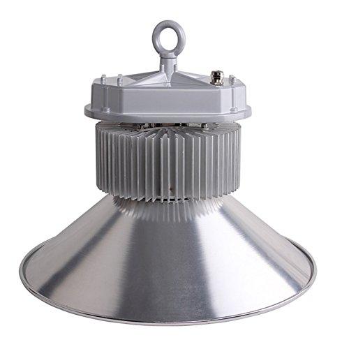 illuminazione-120w-90-265vac-11000-13000lm-led-high-bay-light-commercial-ip65-impermeabile-protezion