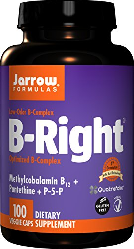 jarrows-b-right-optimized-b-complex-100-vegan-capsules-100-vegan-capsules-