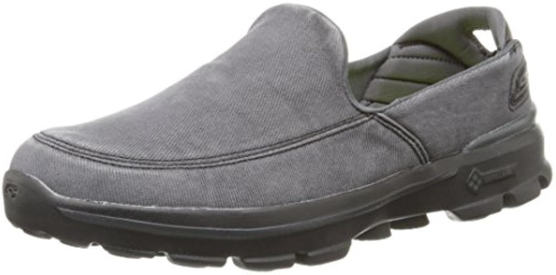 Skechers Go Walk 3 Unwind - Zapatillas Hombre