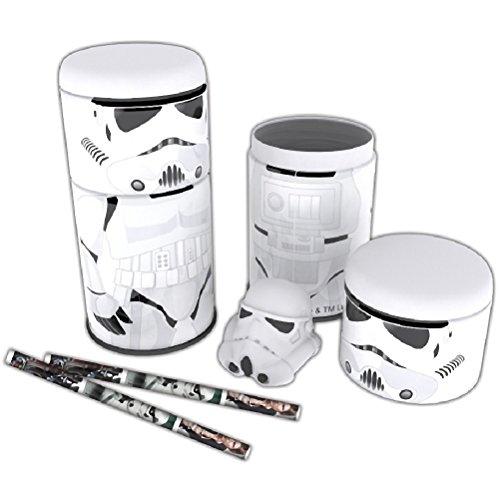 star-wars-desktop-storm-trooper-tin