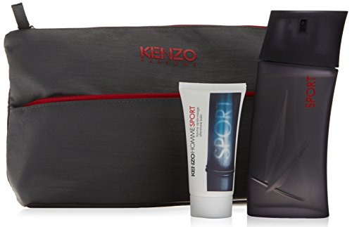 kenzo-pour-homme-sport-edt-50ml-100pv-after-shave-bag