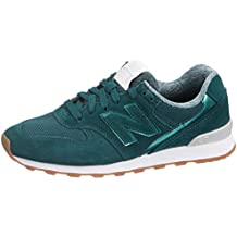 Acquistare New Balance Wr996by Grigio Donne New Balance 2019