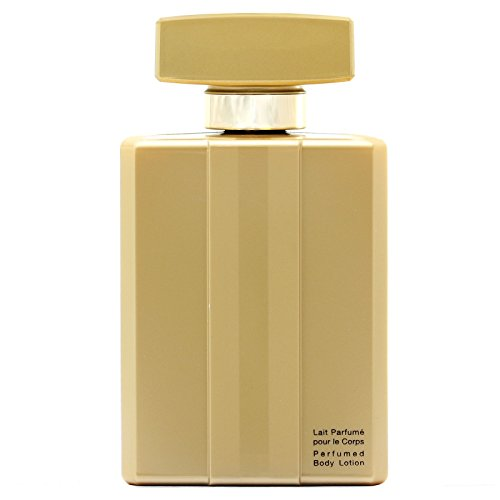 gucci-gucci-premiere-body-lotion-200ml