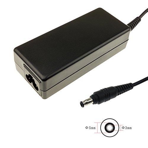 Netzteil 19V 3.16A 60W - 5.5x3.0 pin inside kompatibel mit Samsung NP NP-R40 | NP-RV520-A01PT | Samsung Sens Pro 680 und part number AD-6019 | ADP-60ZH A | BA44-00243A | CPA09-004A | PA-1600-66 | SPA-830E