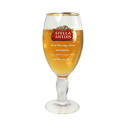 tuff-luv-personalizzata-pint-beer-glass-occhiali-barware-ce-20-oz-568ml-per-stella-artois
