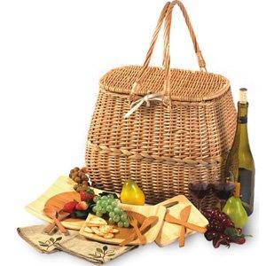 picknick-plus-psb-282-natur-2-pro-eco-picknickkorb