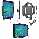Brodit Gerätehalter für Samsung Galaxy Tab S2 9.7