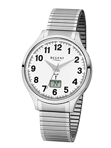 regent-mens-watch-radio-18414089-stainless-steel-fr211