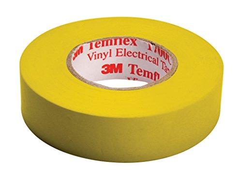 3m-bande-disolement-temflex-15-mm-10-m-jaune