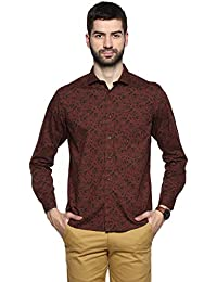 f8b08b6869 Red Chief Men s Shirts Online  Buy Red Chief Men s Shirts at Best ...