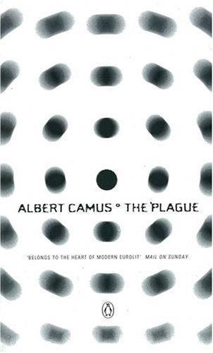 the-plague-essential-penguin