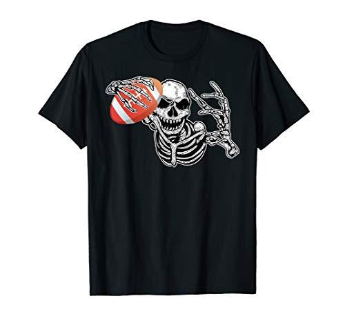 - Fußball Spieler Halloween Kostüm Für Jungen