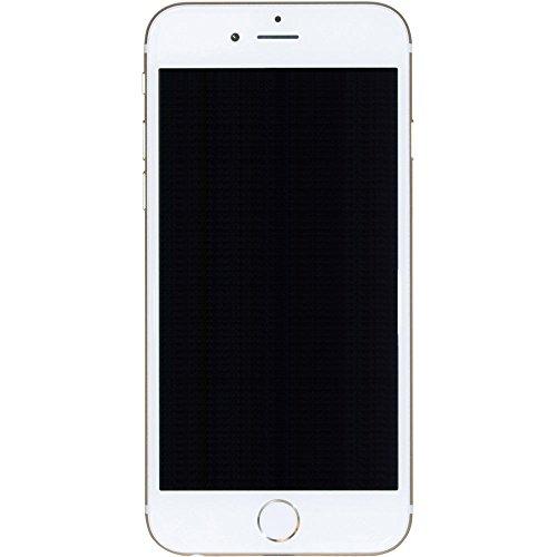 Apple iPhone 6 Plus 16GB Smartphone Gold - Apple (Certified...