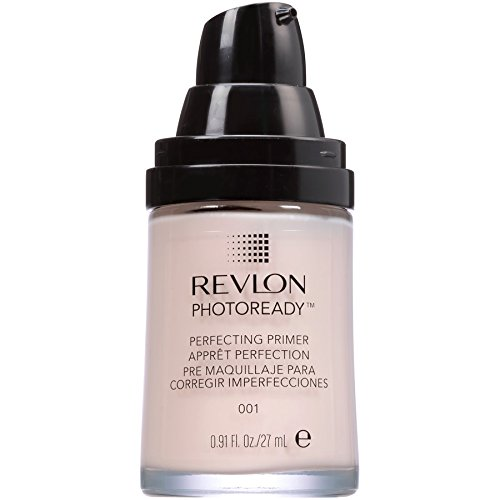 Revlon PhotoReady Face Perfecting Primer 27 ml