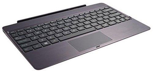 Asus TF600T Keyboard DOCK Tastiera