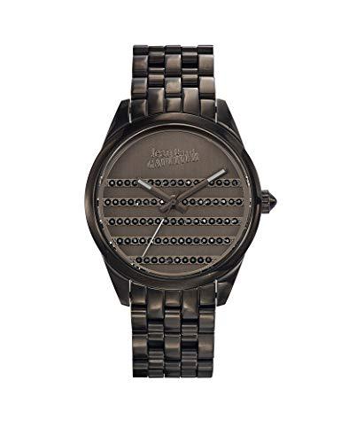 JEAN PAUL GAULTIER - JEAN PAUL GAULTIER mujeres relojes 8502403