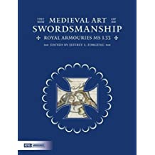 Medieval Art of Swordsmanship