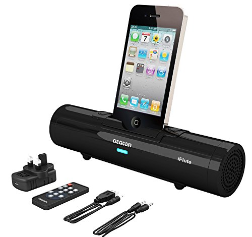 Sony Docking Station Adapter For Iphone