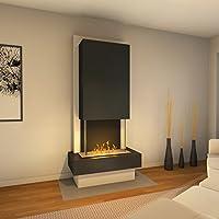 suchergebnis auf f r ethanol kamin ber 500 eur gel ethanol kamine kamine. Black Bedroom Furniture Sets. Home Design Ideas
