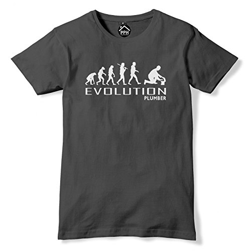 FunkyShirt  T-Shirt Schwarz
