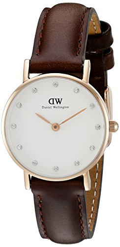 Daniel Wellington DW00100062
