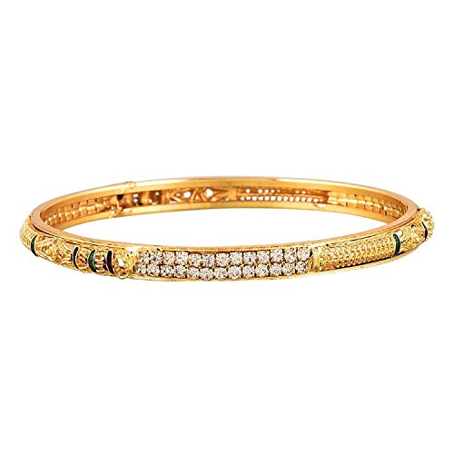 YouBella-Precious-Gold-Plated-Jewellery-Bangles-for-Women
