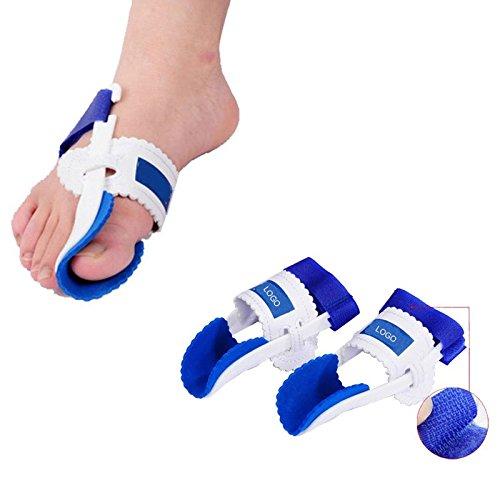 hrph-1pair-bunion-device-hallux-valgus-orthopedic-braces-toe-correction-night-foot-care-corrector-th