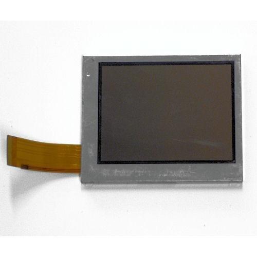 Crazy Chip - Display LCD inferiore di ricambio per Nintendo DS Classic