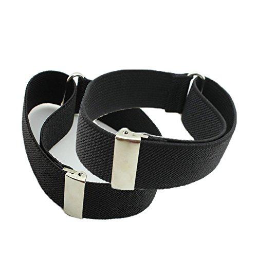 1-pair-men-shirt-armband-elastic-adjustable-shirt-sleeve-holder-arm-band-wedding-party-garter-hold
