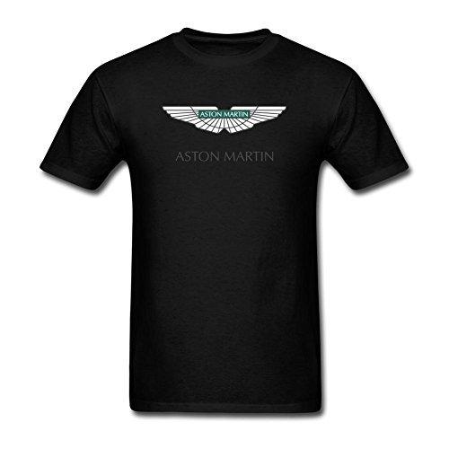 adamimyclayr-dlqueen-mens-aston-martin-logo-adult-t-shirt-tee-xxx-large