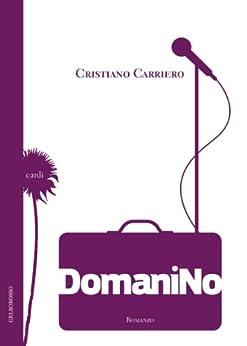 Domani no (cardi Vol. 6) di [Carriero, Cristiano]