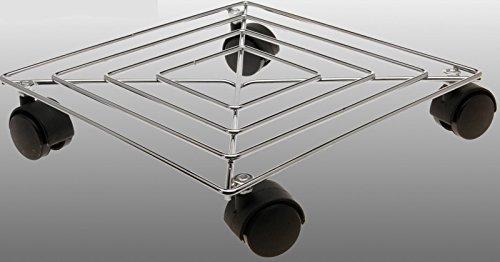 pianta-contenitore-quadrato-vaso-carrello-portavasi-con-ruote