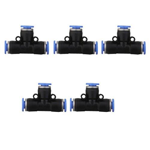 pneumatici-uguali-connettore-unione-tee-raccordi-t-per-tubo-flessibile-dellaria-6mm-acqua