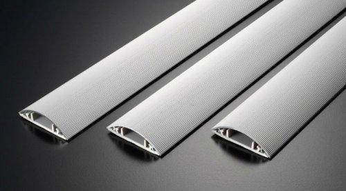 aluminium-fussboden-kabelkanal-1m-selbstklebend-50mm-breit-aussenmass