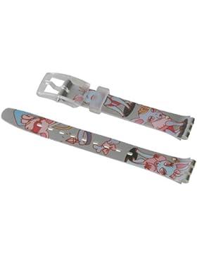 Swatch - Lady Armband 12 mm
