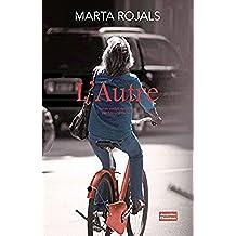 L'Autre (EDITIONS JACQUE) (French Edition)