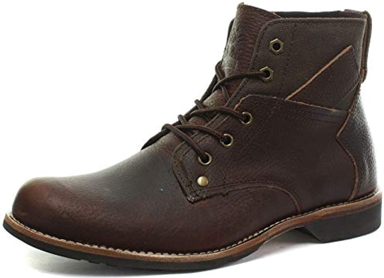 Woodland - Botas para hombre  Zapatos de moda en línea Obtenga el mejor descuento de venta caliente-Descuento más grande