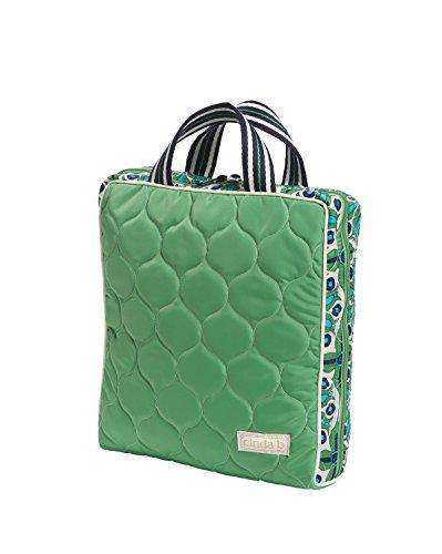 cinda-b-vertical-cosmetic-verde-bonita
