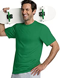 Hanes Men's Long-Sleeved Top