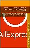 Sono il fondatore di www.rpcreative.net  e ho deciso di creare questo ebook per racchiudere tutti gli articoli inerenti la categoria Aliexpress. Troverete quindi vari consigli e suggerimenti per sfruttare questo negozio di e-commerce che si s...