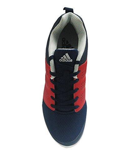 Adidas ba2600 Mens Navy Adispree M M Adispree Running Shoes Uk 9 Best Price 047b2e