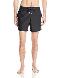 Amazon.it  100 - 200 EUR - Pantaloncini e calzoncini   Mare e ... 8afa828b8fe8
