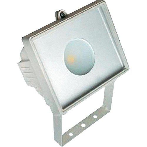 Preisvergleich Produktbild IDV MT69104 Flächenstrahler inklusive LED MM59024