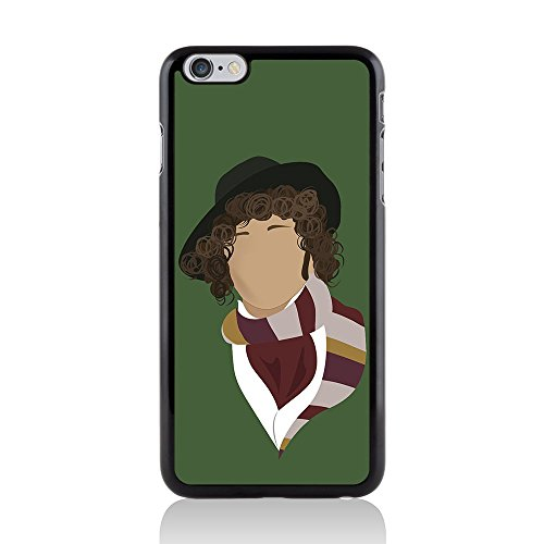 Apple iPhone 6 Plus/6s Plus Coque rigide/Coque par Call Candy Who Baker