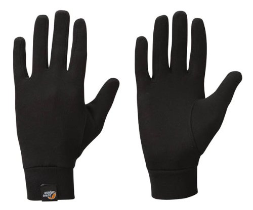 lowe-alpine-silkwarm-gloves-black-x-large