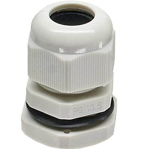 inline-kabeldurchfuhrung-pg-7-nylon-ip68-35-6mm-grau-10-stuck
