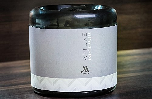 attune-scent-diffuser-refill-cartridge-by-marriott-hotels