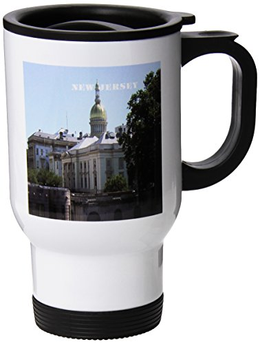 3drose-new-jersey-state-house-in-trenton-travel-mug-14-ounce