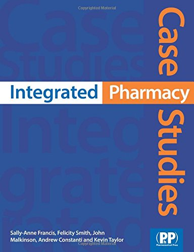 integrated-pharmacy-case-studies